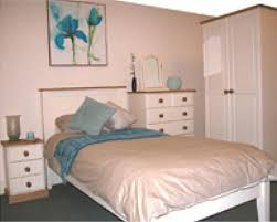 ideas for painting bedroom furniture can you paint your bedroom