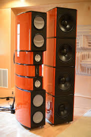 evolution home theater what is your favorite piece of gear page 3