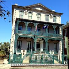john rutledge house inn charleston south carolina completed in