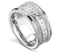 ring of men what of diamond rings men like to wear novori news