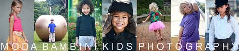 Makeup Artist In West Palm Beach Kids Clothing Stylist Wardrobe Styling Child Model Hair Styling