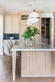 light blue kitchen cabinets uk wood kitchen ideas stylish chic wood kitchen cabinet
