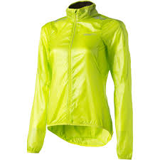 women s bicycle jackets craft women u0027s performance bike featherlight jacket cycling express