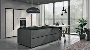 cuisine lube index of cucine lube moderne oltre