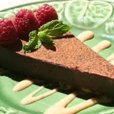 sweet and organic desserts organic vegan wedding cake eco