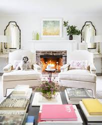 home interior colors for 2014 fill a fireplace with candles home hacks popsugar home photo 17