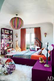 Bedroom Ideas With Purple Carpet Decorating With Carpets U2013 Here U0027s The Right Way To Choose A Rug