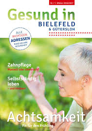 Mvz Bad Fredeburg Serviceguide Gesundheit Nr 6 By Tips Verlag Gmbh Issuu