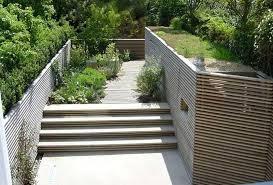 outdoor steps granite stairs and granite stairs and granite stair