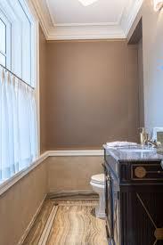 Powder Room Stencil 39 Best Bathrooms U0026 Dressing Rooms Images On Pinterest Dressing