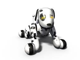 zoomer bentley toys robot dog toys model ideas