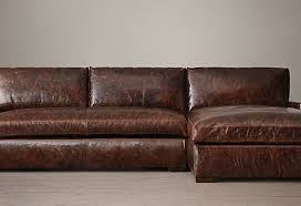 restoration hardware maxwell leather sofa restoration hardware maxwell leather sofa elegant maxwell leather
