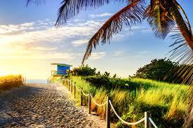 miami beach holiday 6 nights in stylish hotel only u20ac776