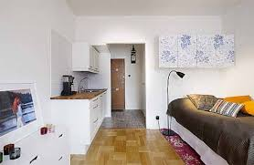Small Apartment Designs Ideas  Best Home Design Ideas - Small apartments designs
