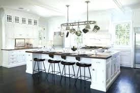 kitchen island with cabinets and seating kitchen islands with storage and seating s kitchen island storage