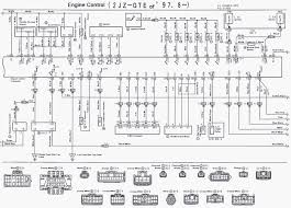 lexus rx400h ecu 2jz ecu pinout diagram with electrical 10182 linkinx com