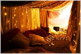 romantic bedroom christmas decorating ideas the best bedroom