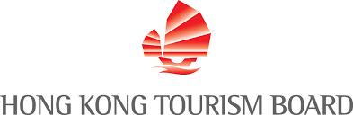 hong kong tourist bureau hong kong summer instant mega draw
