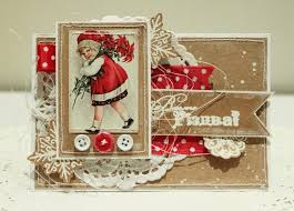 the 607 best images about christmas cards on pinterest cherries