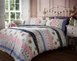 Duvet Size Christmas Quilts King Size Duvet Cover Hq Home Decor Ideas