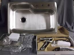 kitchen faucet is leaking kitchen taps kitchen sink sink plumbing fix