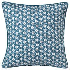 Lumbar Pillows For Sofa by Decor Ikea Decorative Pillows Ikea Pillows Pillow Inserts Ikea
