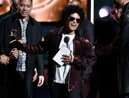 Grammys 2017 5 Biggest Controversies Of All Time Music - bruno mars sweeps top prizes at the 2018 grammy awards the new