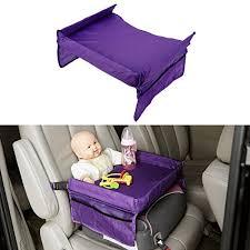 des jeux siege etanche siege auto pour bebe etanche securite assise ceinture
