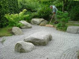 Rock Garden Society by Japan Society Of The Uk Japanese Gardens In The Uk Do They