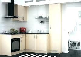 meuble cuisine studio meuble cuisine pour studio meuble cuisine pour