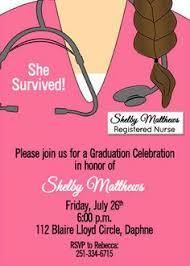 nursing graduation announcements themes inexpensive nursing graduation invitation ideas with hd