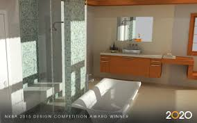 Kitchen And Bath Designs Bathroom U0026 Kitchen Design Software 2020 Design