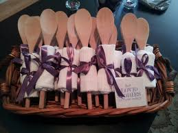 Kitchen Tea Gift Ideas Best 10 Personal Bridal Showers Ideas On Pinterest Bridal
