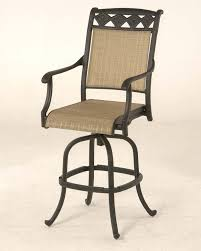 Light Oak Dining Chairs Furniture Marvelous Oak Furniture Oak Dining Room Sets Light Oak