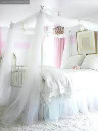 t4taharihome page 53 glides for bed frames white canopy bed