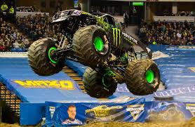 monster jam truck tickets win tickets monster jam triple threat series competes at golden 1