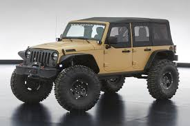 jeep wrangler 4 door 37