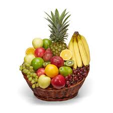 tropical fruit delivery 11 best gift baskets send flowers best baskets