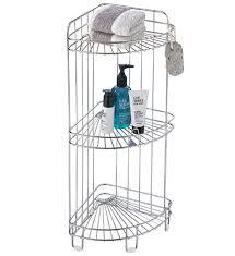 shower caddy shower organizers corner shower caddies