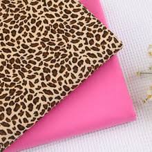 Leopard Print Curtains And Bedding Online Get Cheap Leopard Print Curtains Aliexpress Com Alibaba