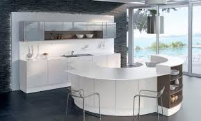 cuisine avec ilot central ikea ilot de cuisine ikea great ikea stenstorp kitchen island with ilot