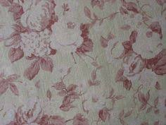 Shabby Chic Upholstery Fabric by In The Beginning Fabrics Celestial Collection By Designer Jason