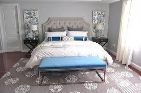 gray bedroom ideas per design blue fitciencia com