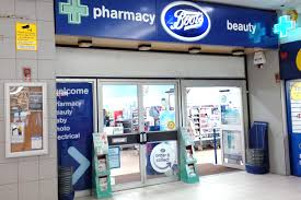 boots buy collect in store boots heathway shopping centre