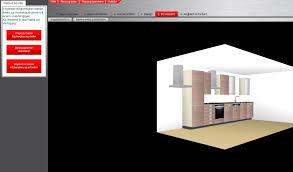K Henzeile Planen Küchenplaner Mit Preisen Die Besten Küchenplaner Im Test