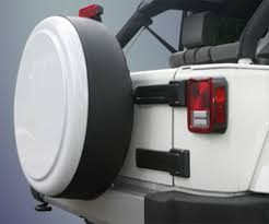 spare tire cover for jeep wrangler 4x4wire boomerang tire covers for jeep wrangler available