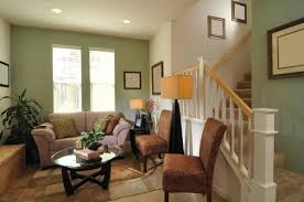 Paint Colors For Living Room Walls With Brown Furniture Living Room Wall Paint Color Advice Thriftyfun