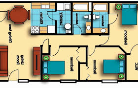 small homes floor plans house plans by square footage small houses floor plans sq ft house