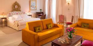 chambre photo les chambres hôtel côte d azur le negresco hôtel