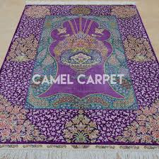 Green Persian Rug Purple Persian Rug Purple Persian Rug Cievi Home Purple Persian